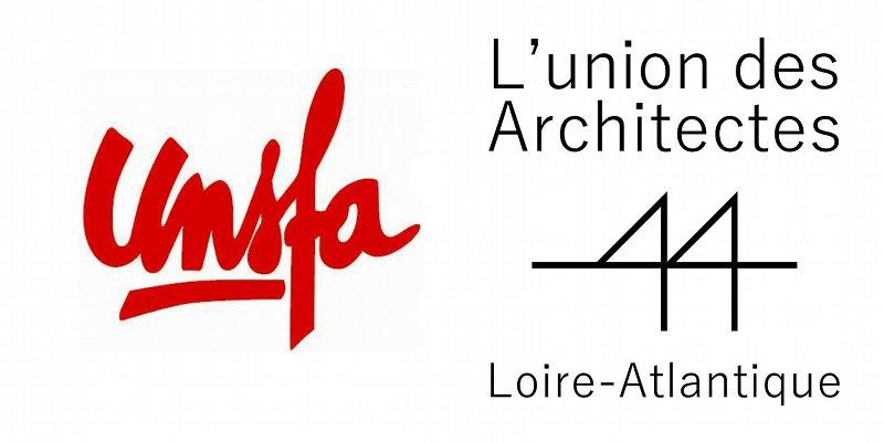 Unsfa44